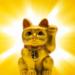 初詣2019!兵庫県のお薦め金運アップ神社で目指せ宝くじ高額当選